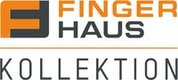 FingerHaus Shop